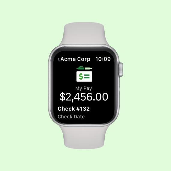 Paychex-apple-watch-01